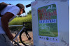 Henry Mayo, City of Santa Clarita Provide Pit Stops During Bike to Work Day