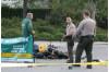 SCV Motorcyclist Killed Thursday Was Military Vet