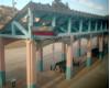 Bid Opportunity: Paint SCV Metrolink Stations