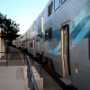 State Kicking in $8.9 Mil. for New Metrolink Station at Vista Canyon Ranch