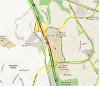 Caltrans I-5 SCV Repaving Project Starts Monday