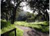County to Allow Mountain Bikes on Placerita Canyon Trail