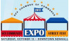 SCV Chamber: Get Ready to Expo