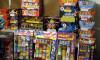 Deputies Warn Against Illegal Fireworks