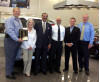 Local Auto Dealer Thanked for Supporting Santa Clarita