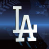Dodgers Back Home Friday; Last Homestand of 2017 Season