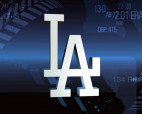 Dodgers Release Statement Regarding Extension of Netting