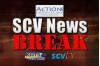 SCV NewsBreak for Monday, August 6, 2012