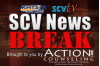 SCV NewsBreak for Friday, May 3, 2013