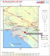 4.1-Magnitude Earthquake Hits Yorba Linda