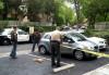 3 Nabbed for Burglary, Thanks to Alert Neighbor
