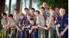 Winger, Sandnes, Hacker to be Honored at Boy Scout Dinner