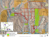 City, County, State Funding Purchase of Agua Dulce Land