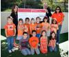 Fair Oaks School Developer Helps Pay for Smart Board