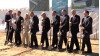 Manufacturing Company Breaks Ground on 120,000 sq. ft. Facility in SCV (VIDEO)