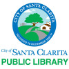 Friends of Santa Clarita Public Library Host Book Auction and Author Event