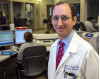 UCLA Physician Takes Up Fight Against Drug-resistant Superbugs (Video)
