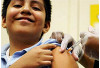 Free Flu Shots Coming to Newhall, Val Verde