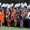 Oct. 21: West Ranch High School Presents Wildcat Classic