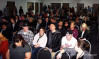 SCV Teens 'Tell It Like It Is' at Drug Symposium