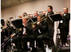 COC Music Department to Present its Annual Holiday Jazz Band Concert
