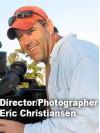 Anthony Edwards Kickstarts SCV Director's Film about Veterans' PTSD (Video)