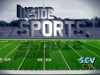 SCVTV Goes LIVE with Inside Sports
