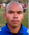 FCSC Storm Midfielder to Play Indoor Soccer for Anaheim