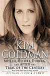 Simpson-Goldman Murders: Sister Irked by Documentary