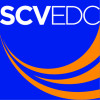 SCV Economic Development Snapshot, Dec. 2013