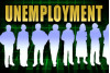 SCV Jobless Rate Falls Nearly 1 Full Point