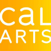 Health Department Investigates Cal Arts Kitchen