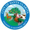 Santa Clarita City Hall to Have Special Holiday Hours