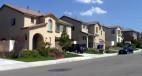 Median Price of SCV Condominiums Sets Record