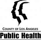 County Public Health Recognized as Local Health Department of the Year