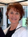 Wilk Announces Senior Staff; Lambourne is District Director