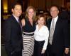 Chamber Awards Go to KHTS, AT&T, Bank of Santa Clarita