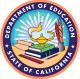 State Superintendent Seeks To Increase Literacy By Third Grade For All California Students