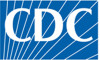 CDC Warns Risk of Infection for Some Open Heart Surgery Devices