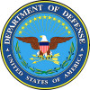 Pentagon Proposes Changes to Military Laws