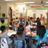 Santa Clarita Teachers Raise More than $24K to Fund Classroom Projects