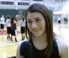 Wendy's-SCVTV Student Athlete of the Week: Nikki Aganian, Hart (Video)