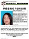 Update: Deputies Search for Missing Santa Clarita Woman