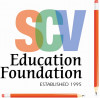 SCV Education Foundation Aims to Raise Money for Matching Grant