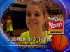 Wendy's-SCVTV Student Athlete of the Week: Mikaela McDow, Saugus