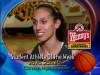 Wendy's-SCVTV Student Athlete of the Week: Jaya Schultz, Canyon (Video)