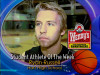 Wendy's-SCVTV Student Athlete of the Week: Ryan Russell, Hart (Video)
