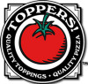 Toppers Pizza to Open in Canyon Country Next Month