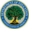 U.S. High School Grad Rate Hits New High