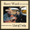 L.A. Area Exclusive: Barry Ward Coming to Newhall's OutWest
